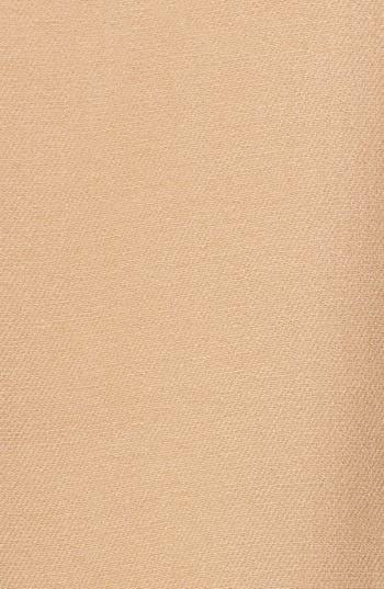 Alternate Image 4  - Smythe Long Double Breasted Wool Coat