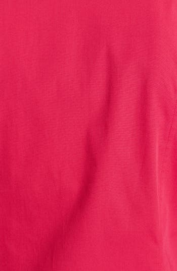 Alternate Image 3  - BOSS HUGO BOSS 'Banu 11' Shirt