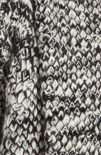 Alternate Image 3  - maje 'Documenta' Oversized Cardigan