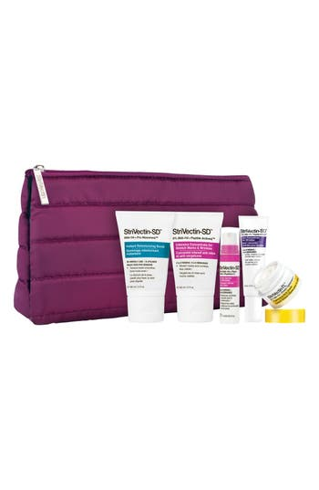 Main Image - StriVectin® 'Anti-Aging Essentials' Holiday Set (Limited Edition) ($149 Value)