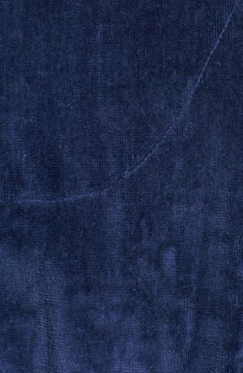 Alternate Image 3  - Majestic International Terry Velour Robe