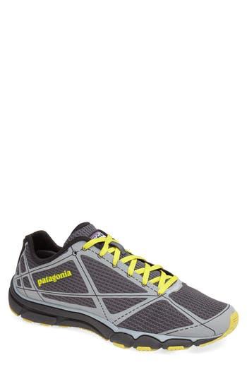 Patagonia Everlong Running Shoes