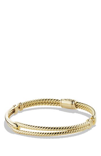david yurman earrings nordstrom david yurman labyrinth single loop bracelet nordstrom 5362