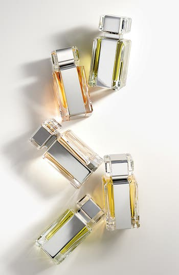Alternate Image 2  - Mugler 'Les Exceptions - Over the Musk' Fragrance
