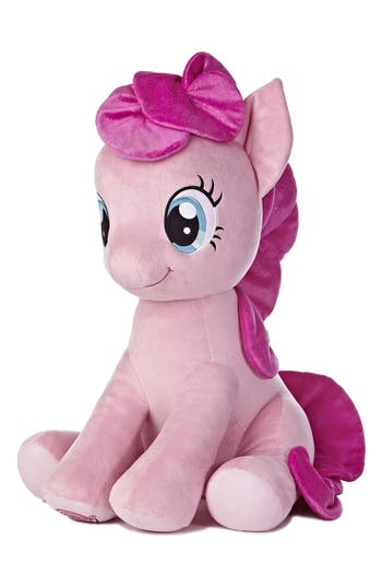Aurora World Toys My Little Pony 174 Pinkie Pie 174 Plush