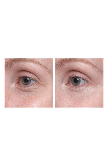 Alternate Image 3  - Lancôme Visionnaire Yeux Eye on Correction® Advanced Multi-Correcting Eye Balm