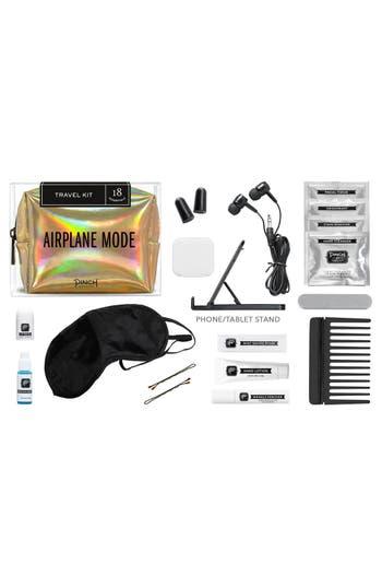 Alternate Image 2  - Pinch Provisions Travel Emergency Kit
