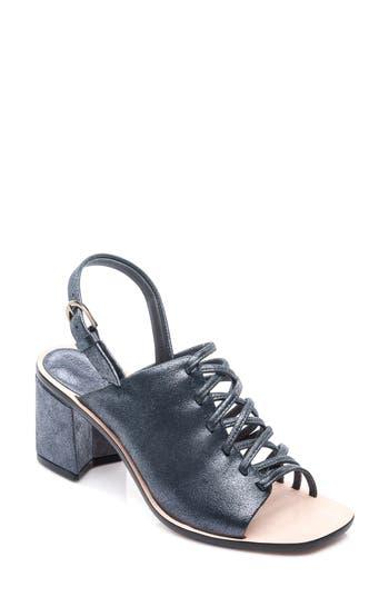 Bernardo Footwear Sansa Bl..