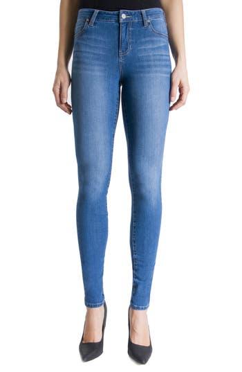 Liverpool Jeans Company Ab..