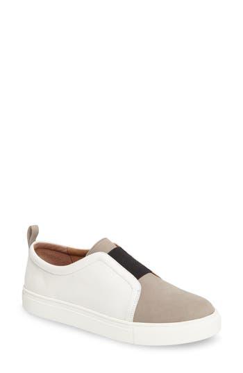 Linea Paolo Kyle Slip-On Sneaker (Women)
