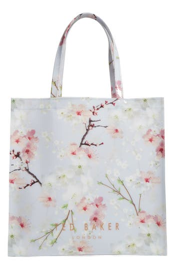 Ted Baker London Cherry Bl..