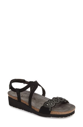 Naot Addie Sandal (Women)