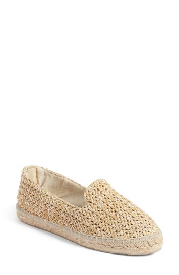 MANEB? Yucatan Espadrille Slip-On (Women)