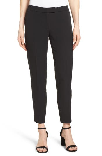 Anne Klein Slim Leg Pants