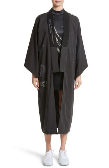 Hyein Seo Amrita Kimono