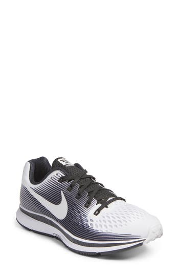 Nike Air Zoom Pegasus 34 LE Ru..