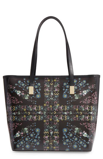 Ted Baker London Small Starama..
