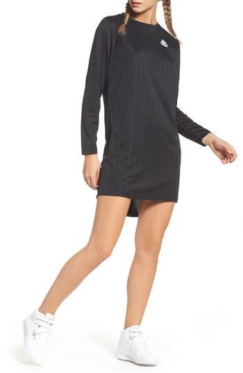 Kappa Authentic Rippon T-Shirt Dress