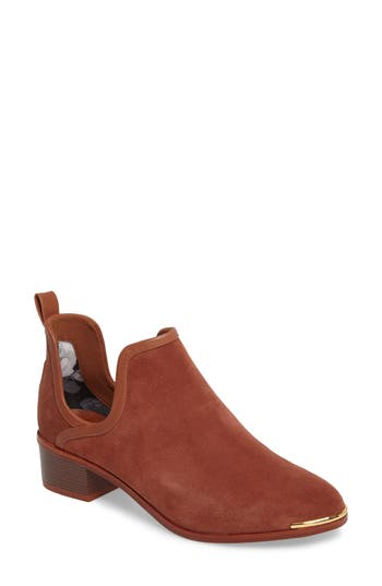 Ted Baker London Twillo Split ..