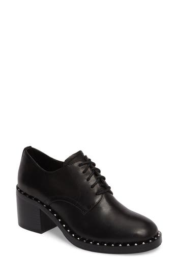 Ash Xenos Oxford Pump (Wom..