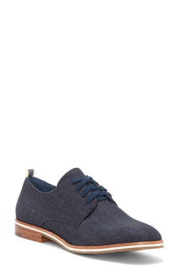 ED Ellen DeGeneres 'Larkin' Oxford (Women)