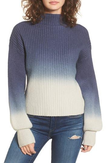 CODEXMODE Ombré Sweater