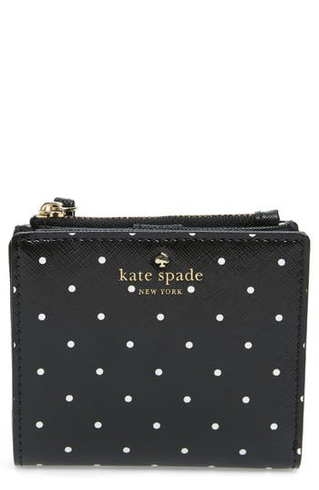 kate spade new york brooks..