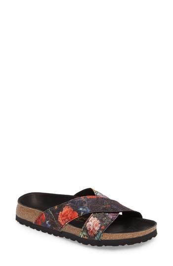 Birkenstock Daytona Lux Sandal (Women)