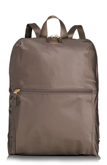 Tumi Just in Case? Back-Up Tavel Bag