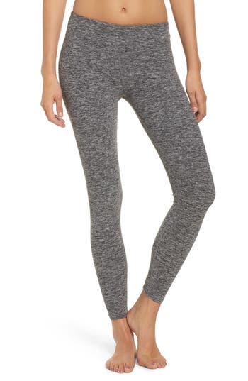 12702d65615163 Alo Yoga Twiggy Sweatpant From New Jersey By Back 2 Basics ...