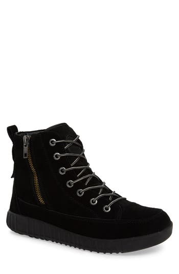Buy Pajar Parnell Waterproof Winter Sneaker Men
