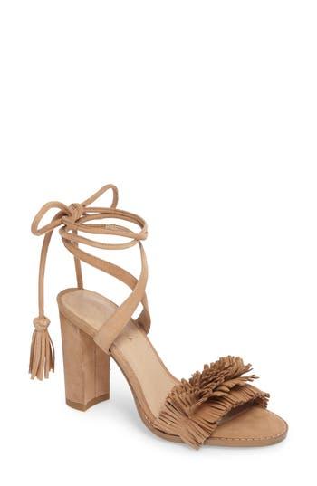 Pelle Moda Faye Sandal (Wo..