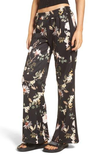 254b730a9dcc87 Black Arizona Lace Pant Buy Designer Dresses Online At Nookie | 2019 ...