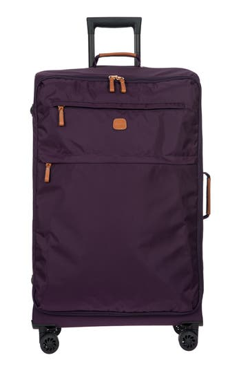 Bric's X-Bag 30-Inch Spinn..