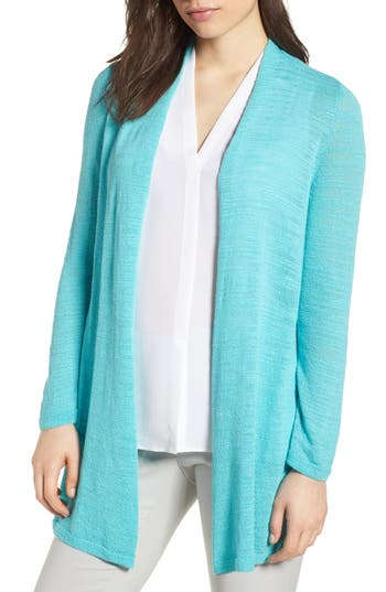 Cliff Dive Cardigan by Nic+Zoe