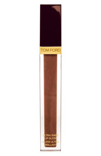 Tom Ford Ultra Shine Lip Gloss Nordstrom