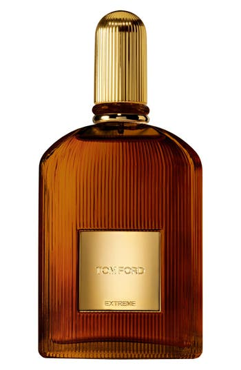 Alternate Image 1 Selected - Tom Ford Extreme Eau de Toilette