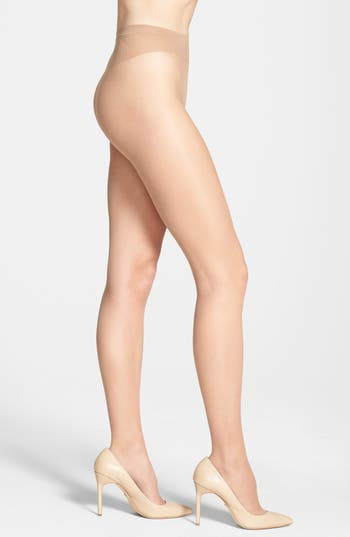 Oroblu Different Comfort Pantyhose Online Only Nordstrom