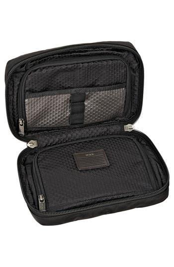 Alternate Image 3  - Tumi Alpha Bravo Riley Travel Kit