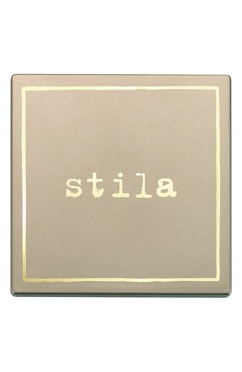 Alternate Image 2  - Stila Stay All Day® Bronzer for Face & Body