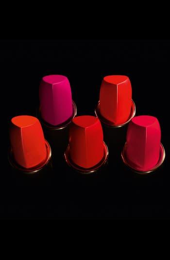 LAbsoluRouge Définition Demi-Matte Lipstick,                             Alternate thumbnail 3, color,