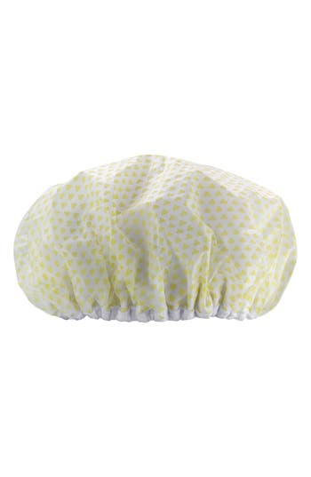 'the Morning After' Shower Cap by Drybar