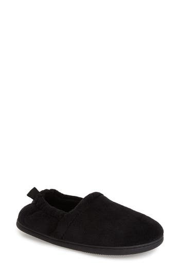 Tempur-Pedic?�'Raelynn' Slipper (Women)