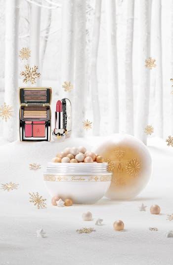 Alternate Image 2  - Guerlain'Maxi Shine' Lip Gloss