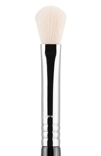 Alternate Image 2  - Sigma Beauty E25 Blending Brush