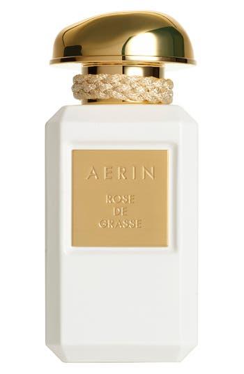 AERIN Beauty Rose de Grasse Parfum,                             Main thumbnail 1, color,                             No Color