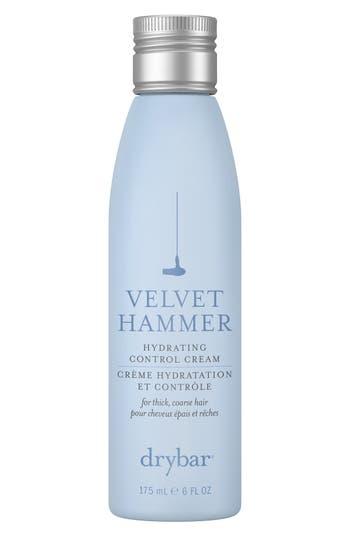 Main Image - Drybar 'Velvet Hammer' Hydrating Control Cream