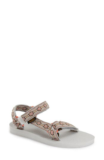 Teva 'Original Universal' Sandal (Women)