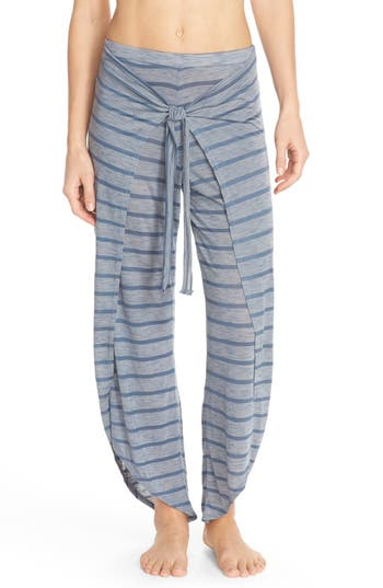 FREE PEOPLE Nothing to Lose Pants | Pants for women