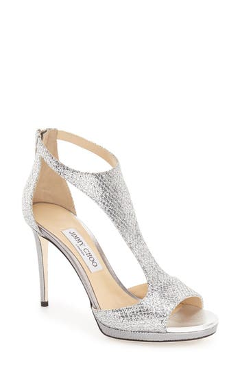 Jimmy Choo Lana Sandal (Women)